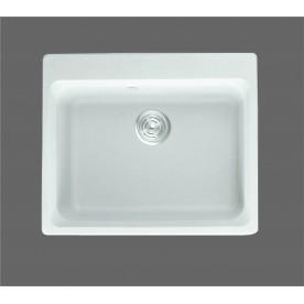 ICGS 8106 W Granite Sink