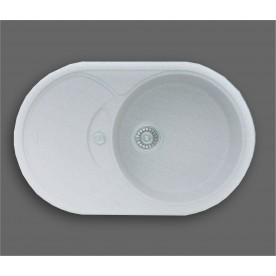 ICGS 8310 W   kitchen sink
