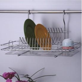 Kitchen accessory ICKA 003C
