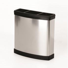 Kitchen accessory ICKA 801 2