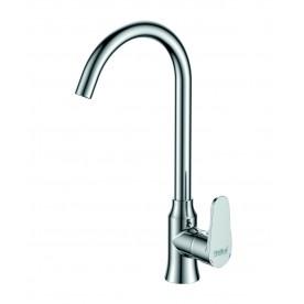 Brass faucet »    ICF 7106060 7313