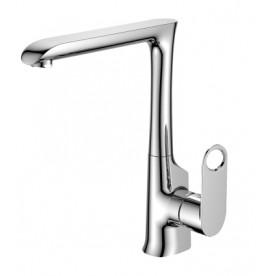 Brass faucet »    ICF 7117017 7313