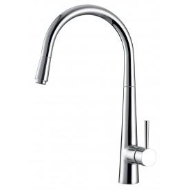 Brass faucet »    ICF 7120101 7313