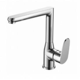 Brass faucet »    ICF 7122021 7313