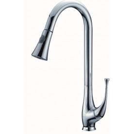 Brass faucet »    ICF 7153107 7313