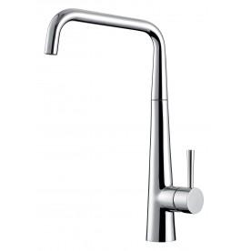 Brass faucet »    ICF 7157101 7313