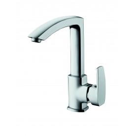 Brass faucet »    ICF 7199097 7313