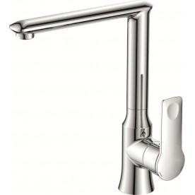 Brass faucet »    ICF 7194084 7313