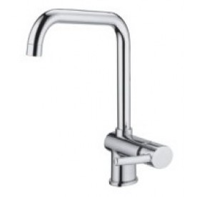 Brass faucet »    ICF 7370071 7313