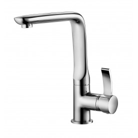 Brass faucet »    ICF 7390091 7313
