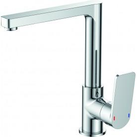 Brass faucet »    ICF 7396001 7313