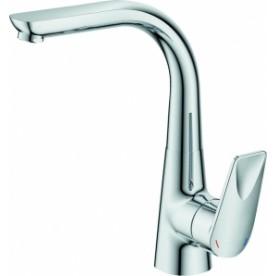 Brass faucet »    ICF 7627337 7313