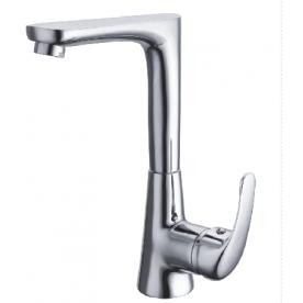 Brass faucet »    ICF 491901 7313