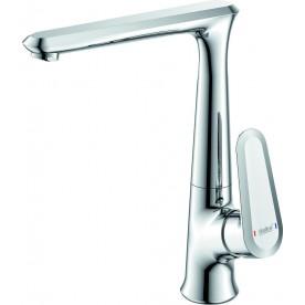 Brass faucet »    ICF 7129109 7313