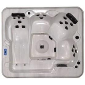 !!!COMING SOON!!! Hydromassage Bathtub IC SPA 413