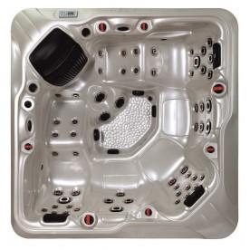 !!!COMING SOON!!! Hydromassage Bathtub IC SPA 633