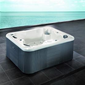 Outdoor bathtubs BALBOA