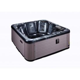 Outdoor SPA bathtub IC SR810-10