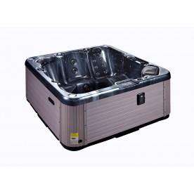 Outdoor SPA bathtub IC SR816-10