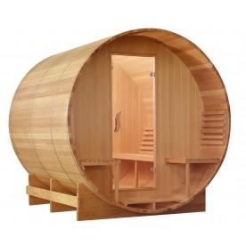 Sauna » ICL LM-S05