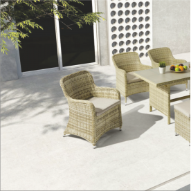 Outdoor furniture » ICOF 8625
