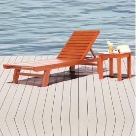 Outdoor furniture » ICOF 8759