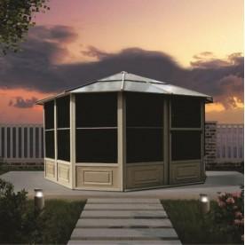 Outdoor furniture » ICOF 8818