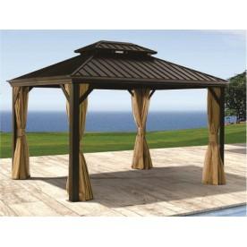 Outdoor furniture » ICOF 8893