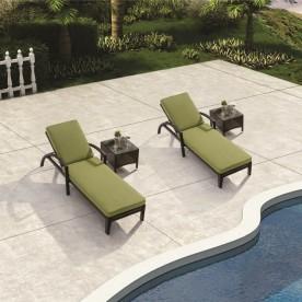 Outdoor furniture » ICOF 8119