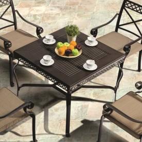Outdoor furniture » ICOF 8371