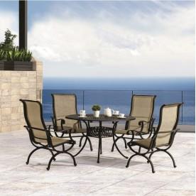 Outdoor furniture » ICOF 7312 + ICOF 7313