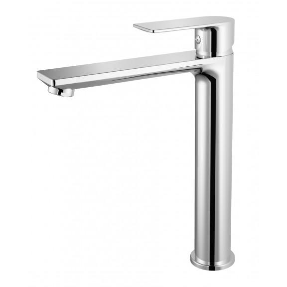 Brass Faucet » ELMIRA  ICF 1180505