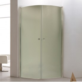 Shower enclosure » ICS 109RP