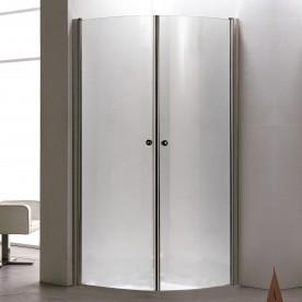 Shower enclosure » ICS 109 RT