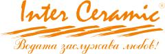 Интер Керамик Трейдинг ООД